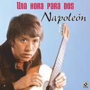 Una Hora para Dos/José María Napoleón