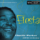 Fiesta: The Genius Of Charlie Parker #6/Charlie Parker And His Orchestra