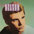The Best Of Rick Nelson/Rick Nelson