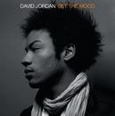 Set The Mood/David Jordan