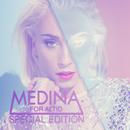 For Altid - Special Edition Inkl. Bonustrack/Medina