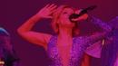 Ich tanz dich einfach weg (Live in Berlin / 2019)/Michelle