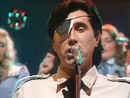 Love Is The Drug/Roxy Music