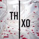 Thixo/Donald