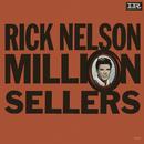 Million Sellers/Ricky Nelson