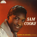 Sam Cooke/Sam Cooke