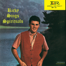 Ricky Sings Spirituals/Ricky Nelson