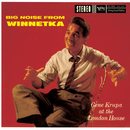The Big Noise From Winnetka/Gene Krupa