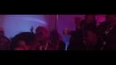 So Drippy (feat. Gunna, Young Thug)/Casanova