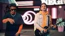 Mía Mía (feat. Fuego)/Juanes