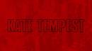Unholy Elixir (Audio)/Kate Tempest