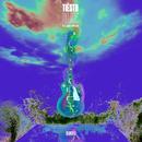 BLUE (Remixes) (feat. Stevie Appleton)/Tiësto