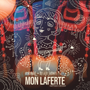 Sola Con Mis Monstruos (Capítulo I/En Vivo, Desde El Lunario del Auditorio Nacional)/Mon Laferte