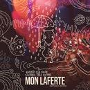 Sola Con Mis Monstruos (Capítulo V/En Vivo, Desde El Lunario del Auditorio Nacional)/Mon Laferte