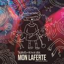 Sola Con Mis Monstruos (Capítulo IV/En Vivo, Desde El Lunario del Auditorio Nacional)/Mon Laferte