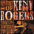 The Best Of Kenny Rogers/Kenny Rogers