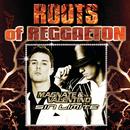 Sin Límite (Roots Of Reggaeton)/Magnate Y Valentino