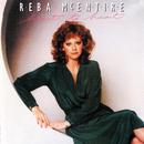 Heart To Heart/Reba McEntire