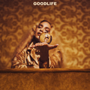 Goodlife/Agnes