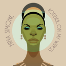 I Sing Just To Know That I'm Alive/Nina Simone