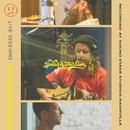 Recorded At Sound Stage Studios Nashville/Judah & the Lion