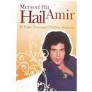 Memori Hit/Hail Amir