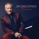 Romance/Jim Brickman