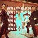 What A Man Gotta Do/Jonas Brothers