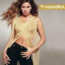 Abrázame/Tamara