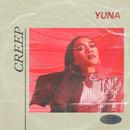 Creep/Yuna