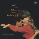 Warm And Wonderful/The King Sisters