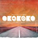 Okokoko (feat. Thebe, Unathi)/Sphectacula and DJ Naves