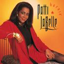 Burnin'/Patti LaBelle