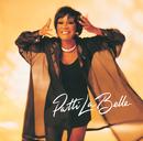 Patti LaBelle's Greatest Hits/Patti LaBelle