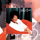 This Christmas/Patti LaBelle