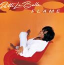 Flame/Patti LaBelle