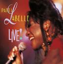 Patti Labelle Live!/Patti LaBelle