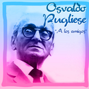 A Los Amigos/Osvaldo Pugliese