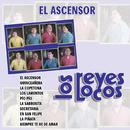 El Ascensor/Los Reyes Locos