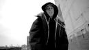 Detroit Vs. Everybody/Eminem, Royce Da 5'9'', Big Sean, Danny Brown, Dej Loaf, Trick Trick