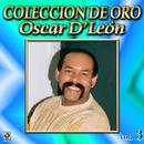 Colección De Oro, Vol. 3/Oscar D'León