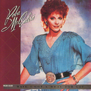 Have I Got A Deal For You/Reba McEntire