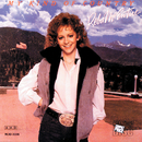 My Kind Of Country/Reba McEntire
