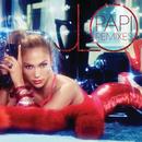 Papi (Remixes)/Jennifer Lopez