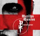 Personal Jesus/Marilyn Manson