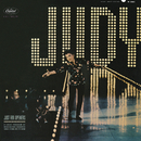 Just For Openers (Live)/Judy Garland