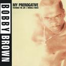 My Prerogative/Bobby Brown