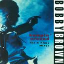Humpin' Around/Bobby Brown