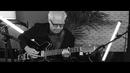Fifty Years (The Engine Room Sessions)/Bill Frisell