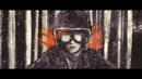 Tantas Dudas (feat. India Martinez)/Antonio Orozco